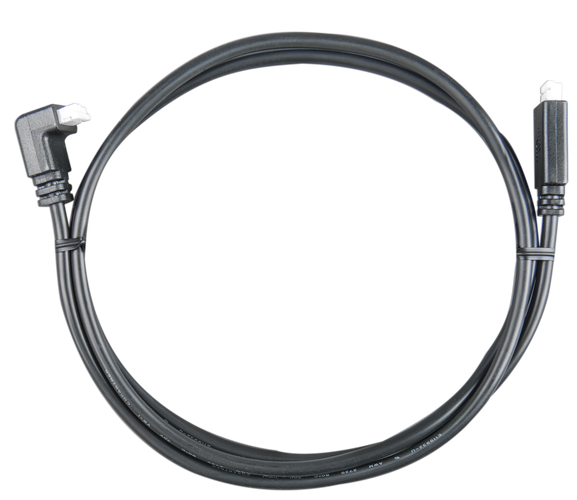 Cable-VE.Direct-2 1,8